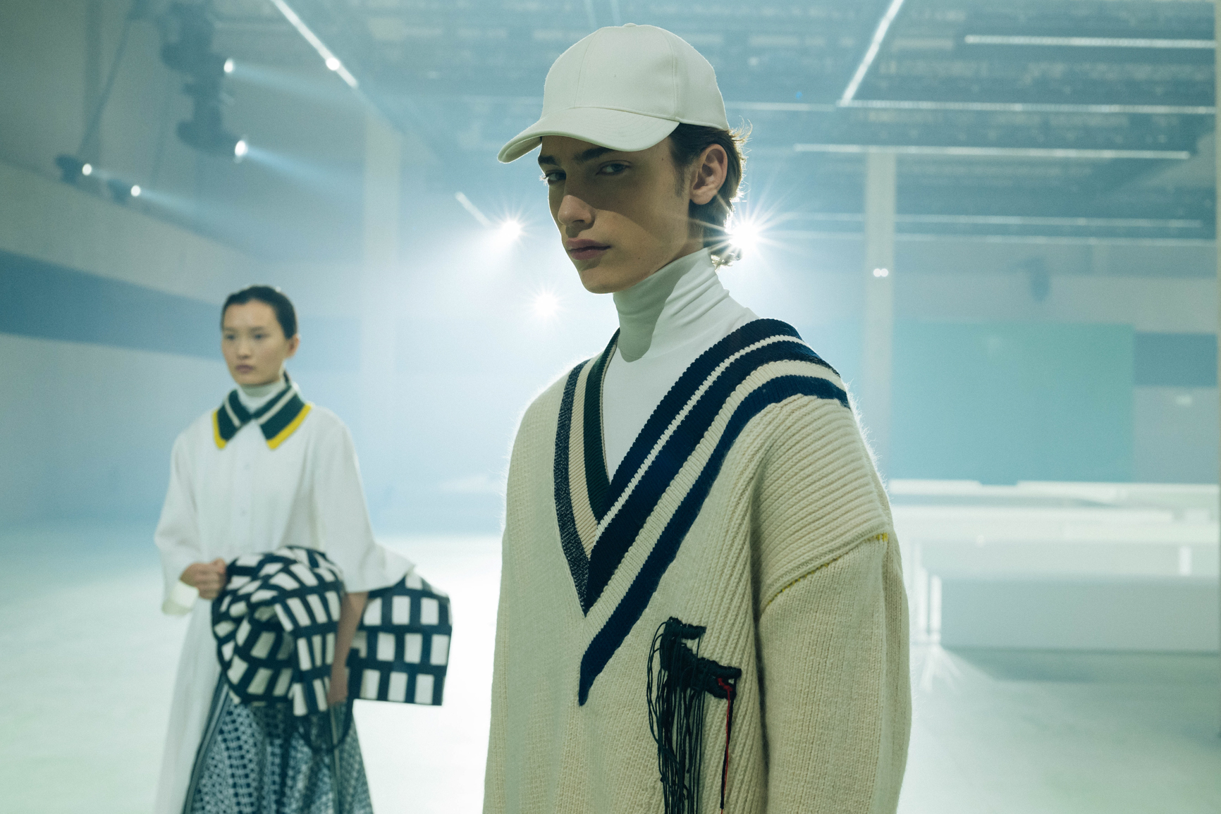 LACOSTE AW19 BACKSTAGE_by Alexandre Faraci5.jpg