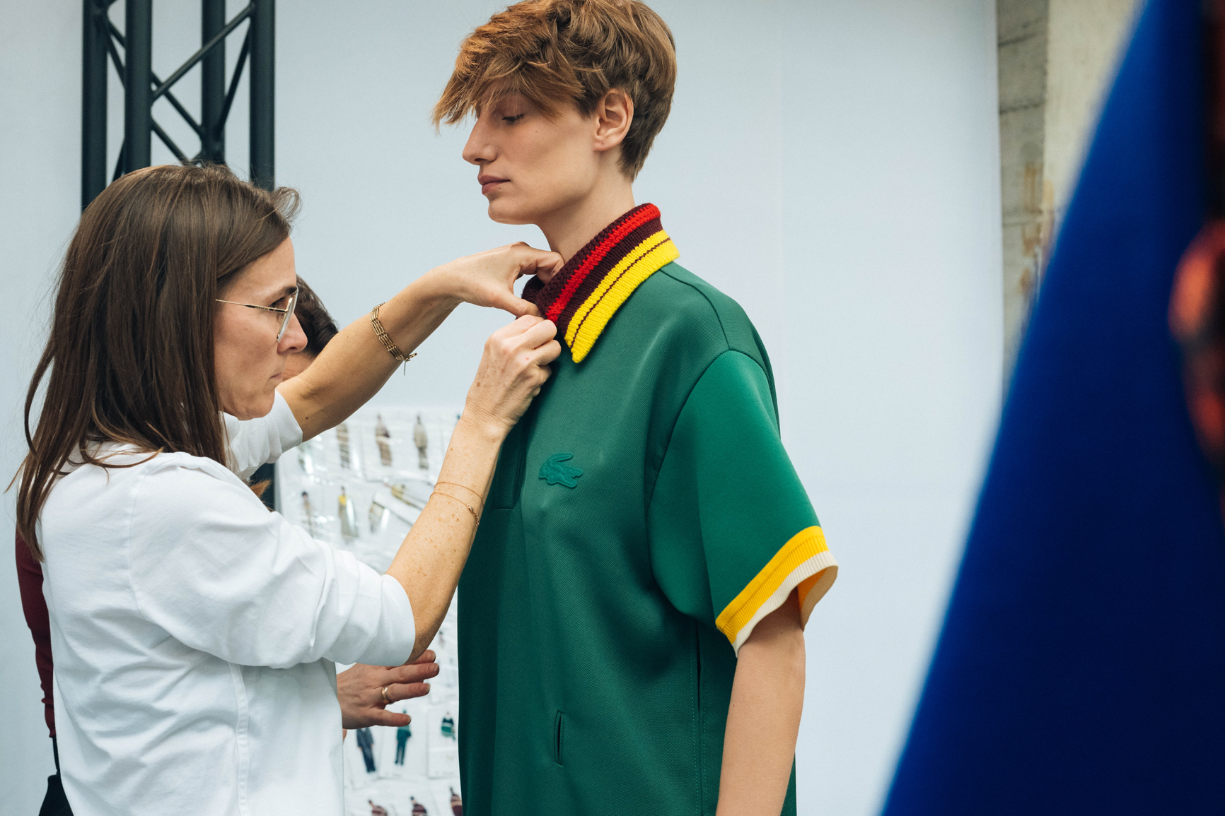 LACOSTE AW19 BACKSTAGE_by Alexandre Faraci18.jpg