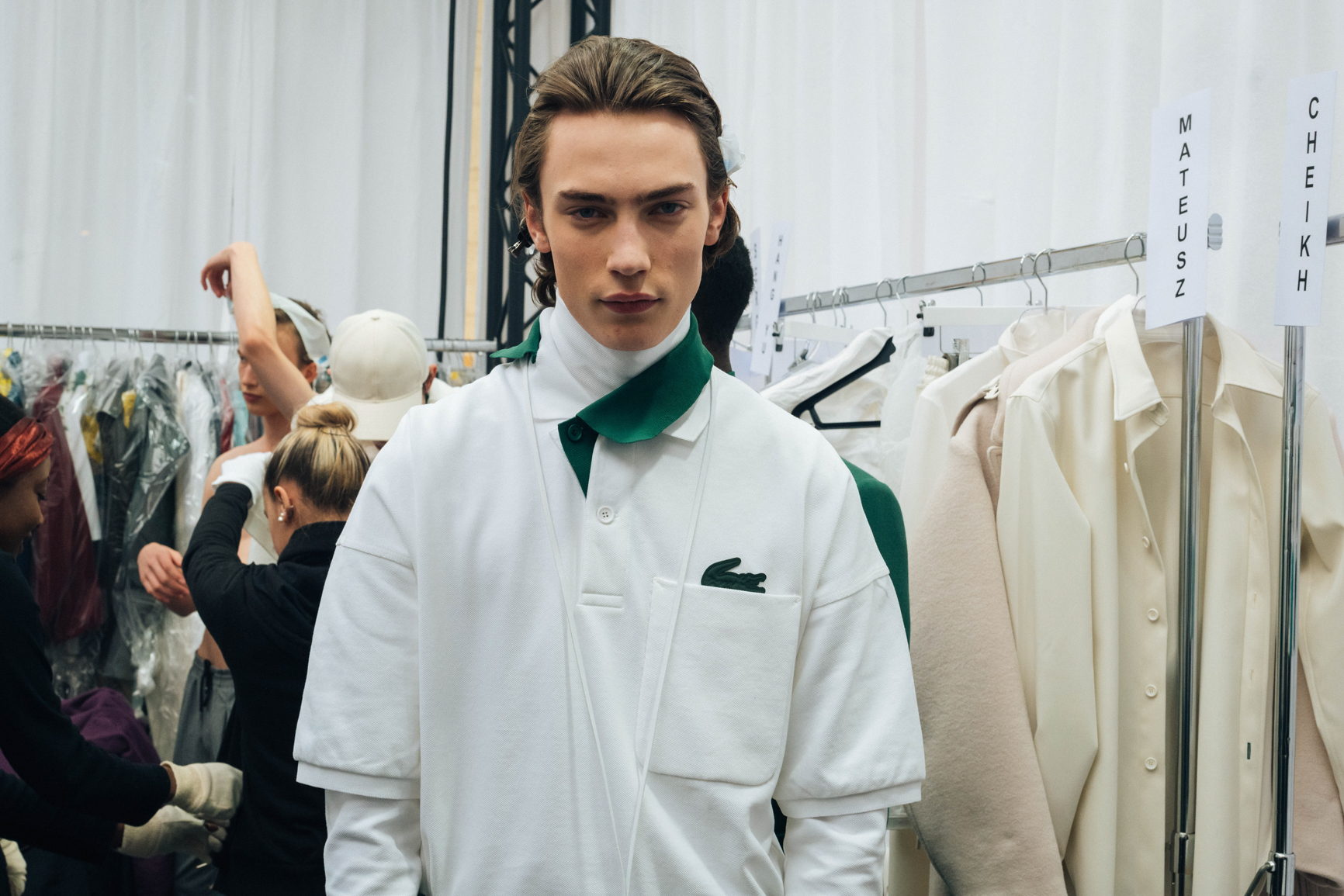 LACOSTE AW19 BACKSTAGE_by Alexandre Faraci37.jpg
