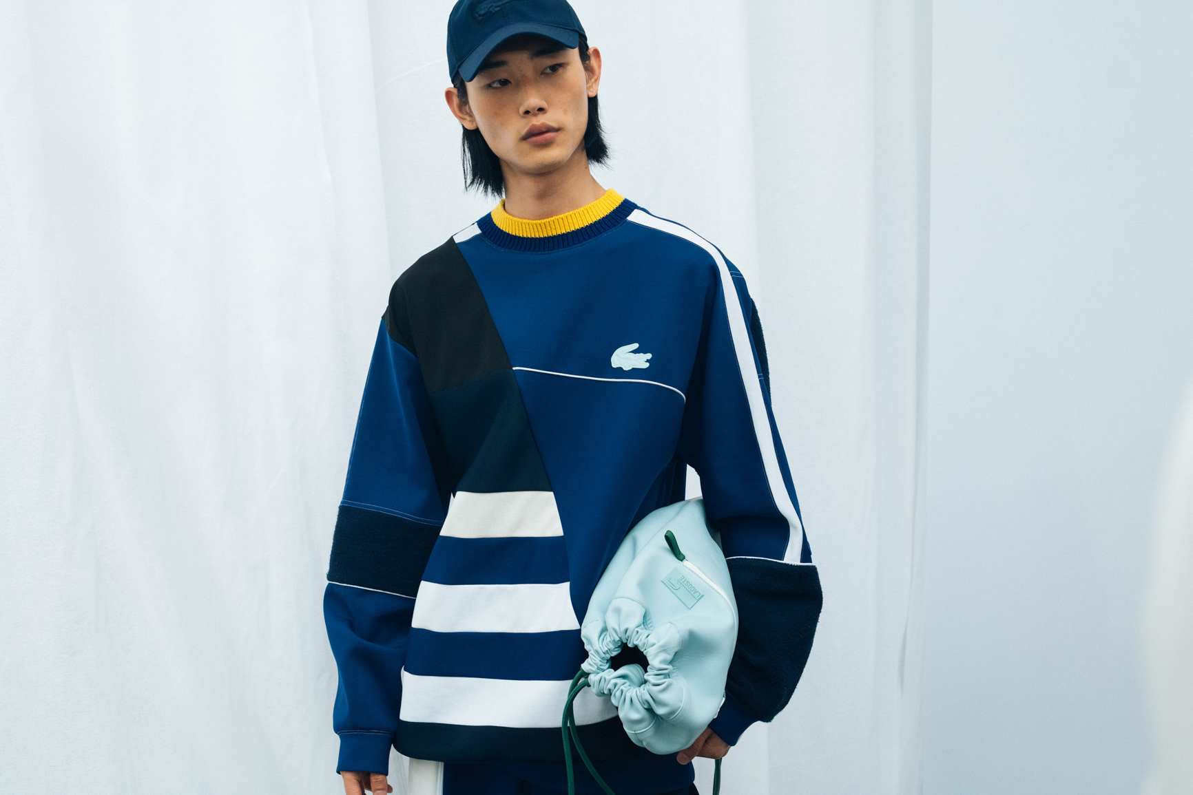 LACOSTE AW19 BACKSTAGE_by Alexandre Faraci52.jpg