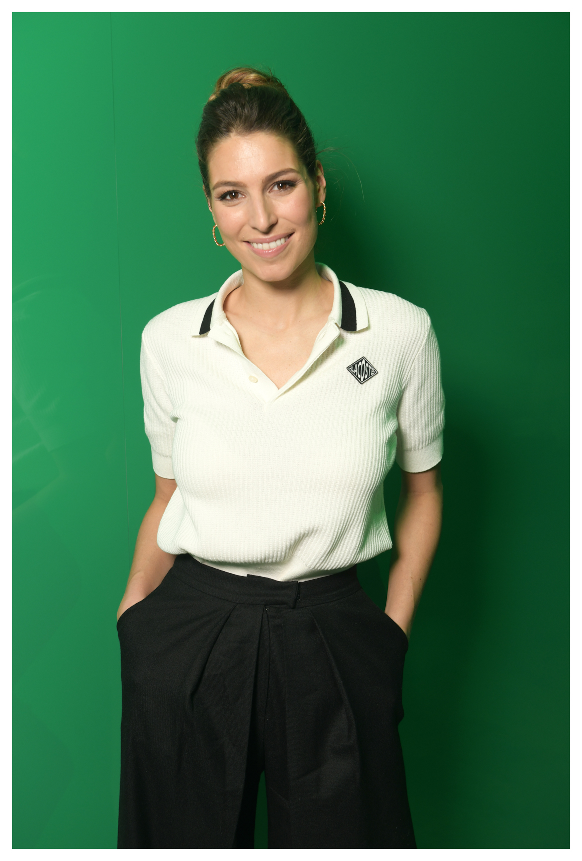 Laury Thilleman_Lacoste AW19.jpg