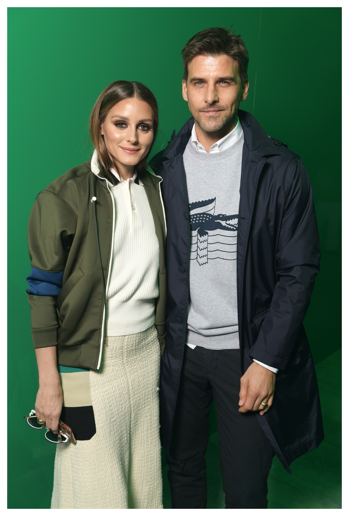 Olivia Palermo & Johannes Huebl_Lacoste AW19.jpg