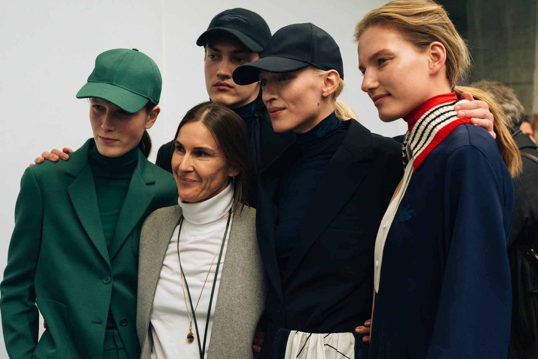 LACOSTE AW19 BACKSTAGE_by Alexandre Faraci86.jpg