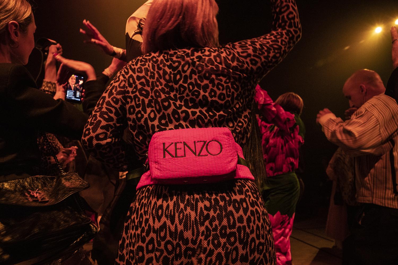 KENZO-MEMENTO-4-SHOW-photo-Yang-Wang-0092_1.jpg