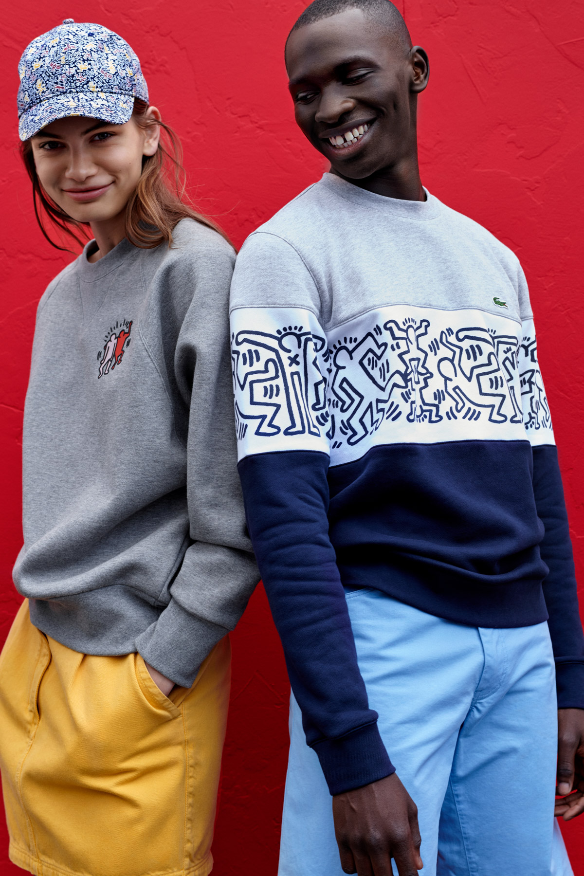 03_LACOSTE X KEITH HARING_.jpg