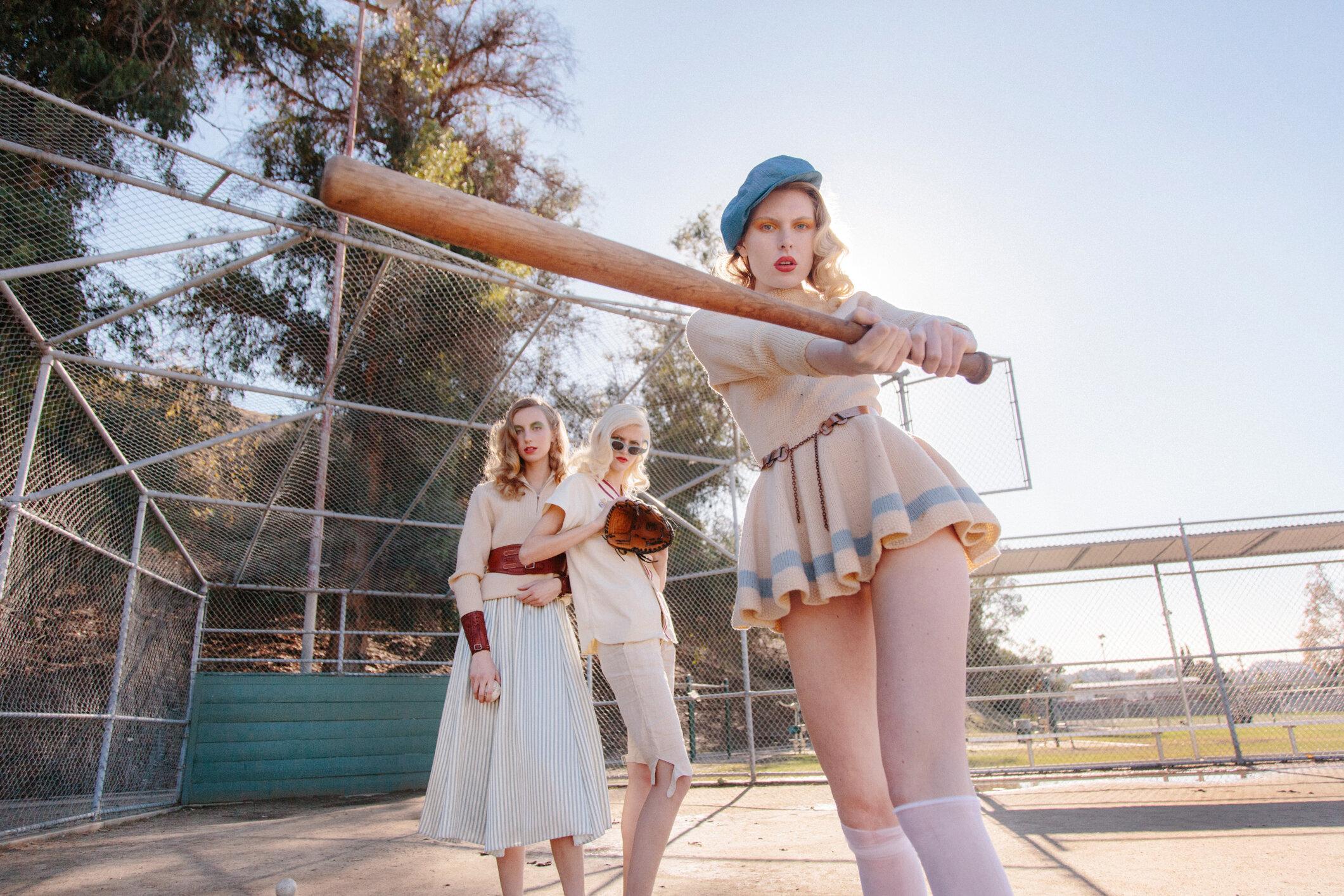 Baseball Editorial_2018-121.jpg