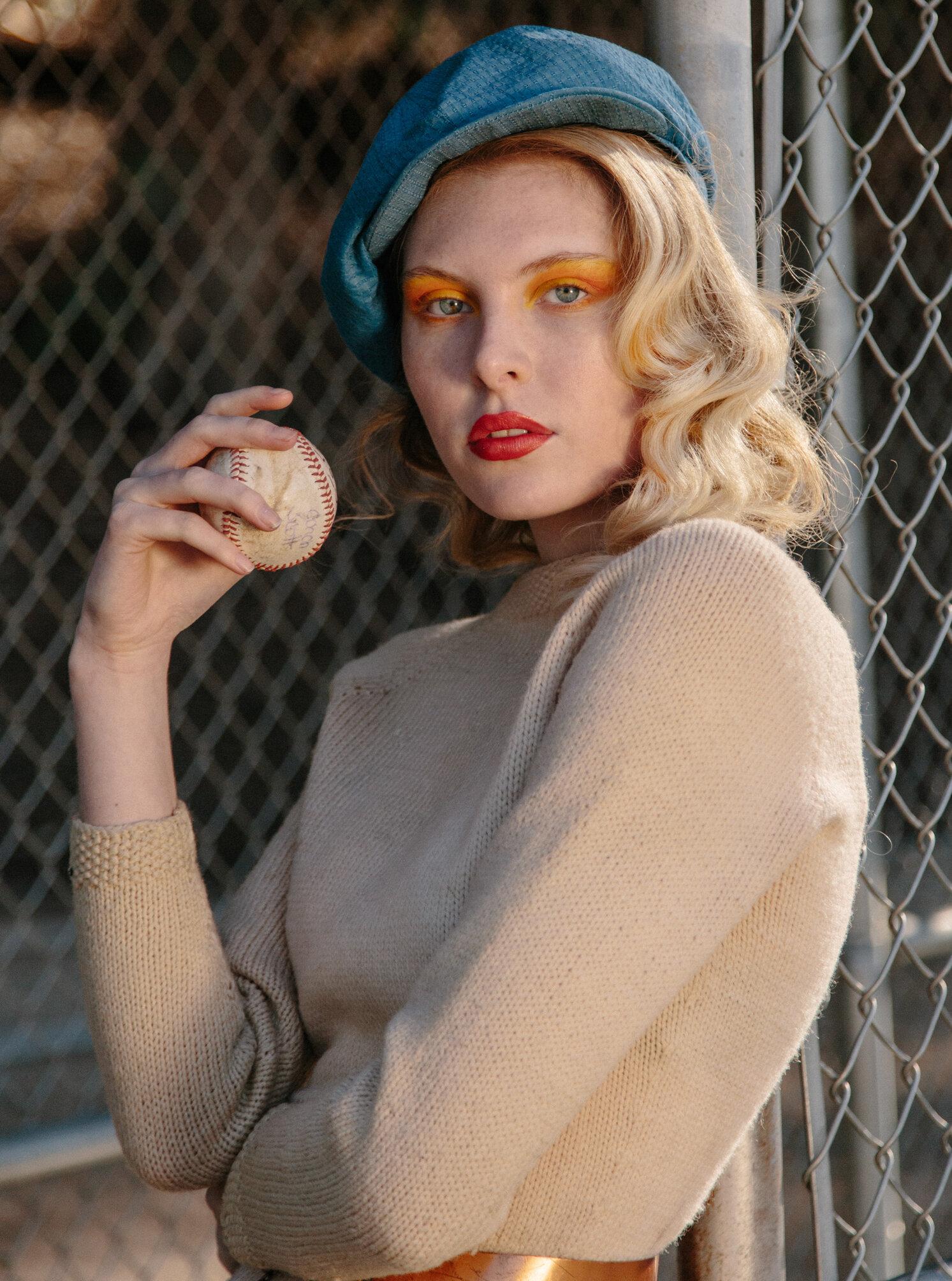 Baseball Editorial_2018-202.jpg
