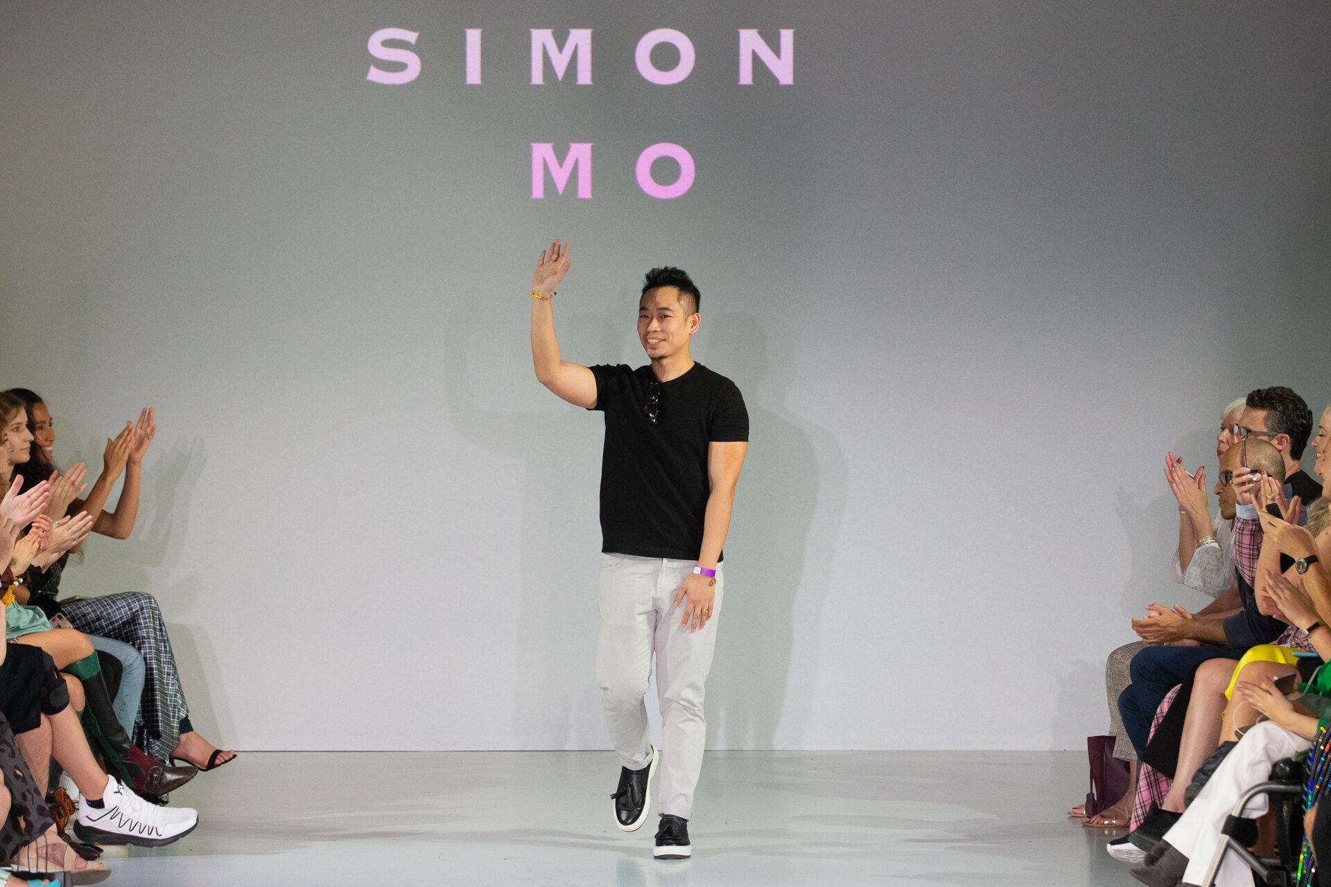 Simon_Mo_72dpi_029.jpg