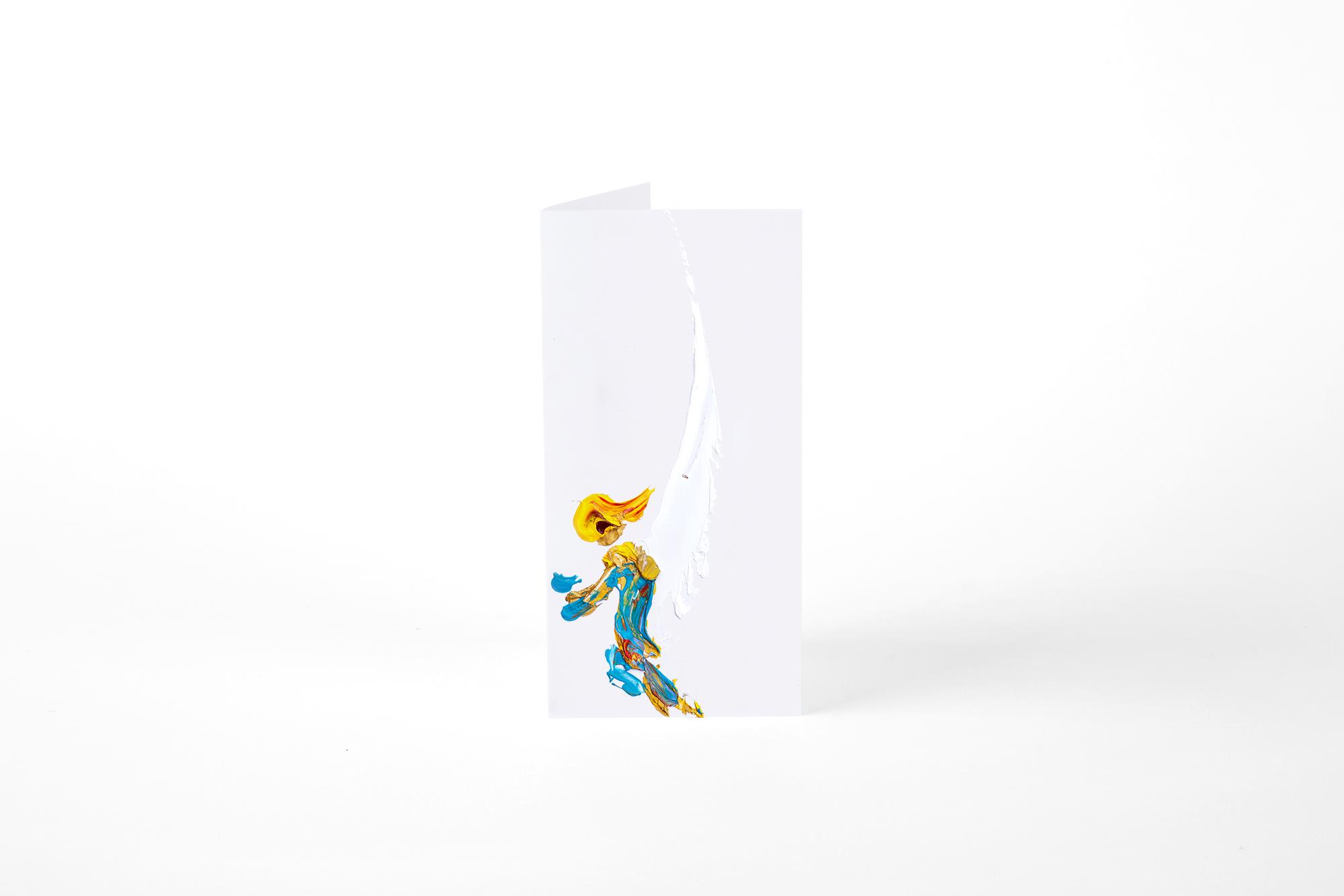 Card6.JPG