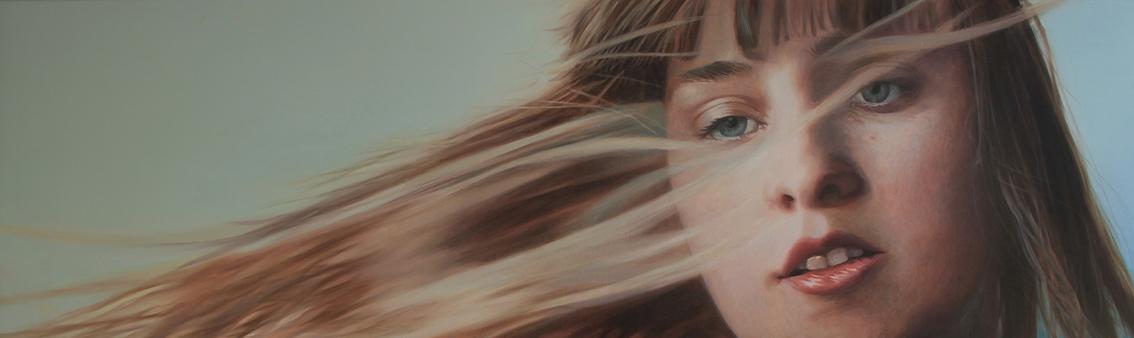 work by Tany ATANASOVA