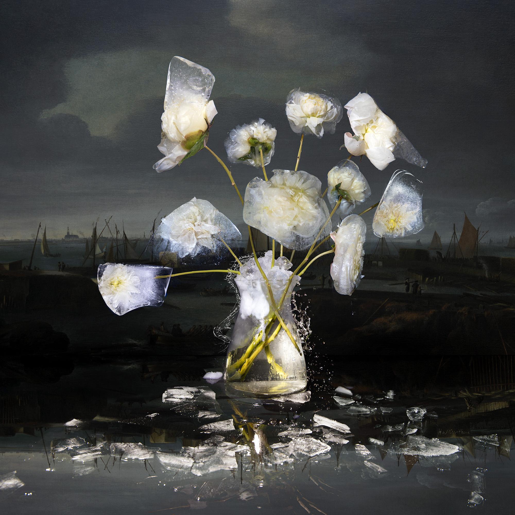flowers_of_ice.jpg