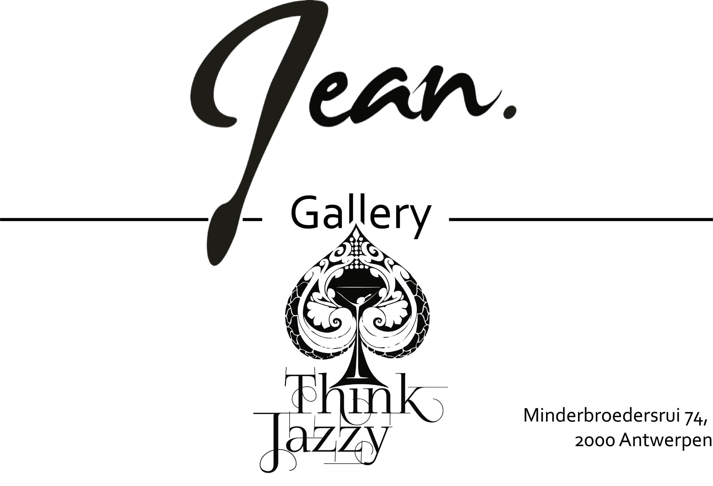 logo+Jean+2.0.jpg