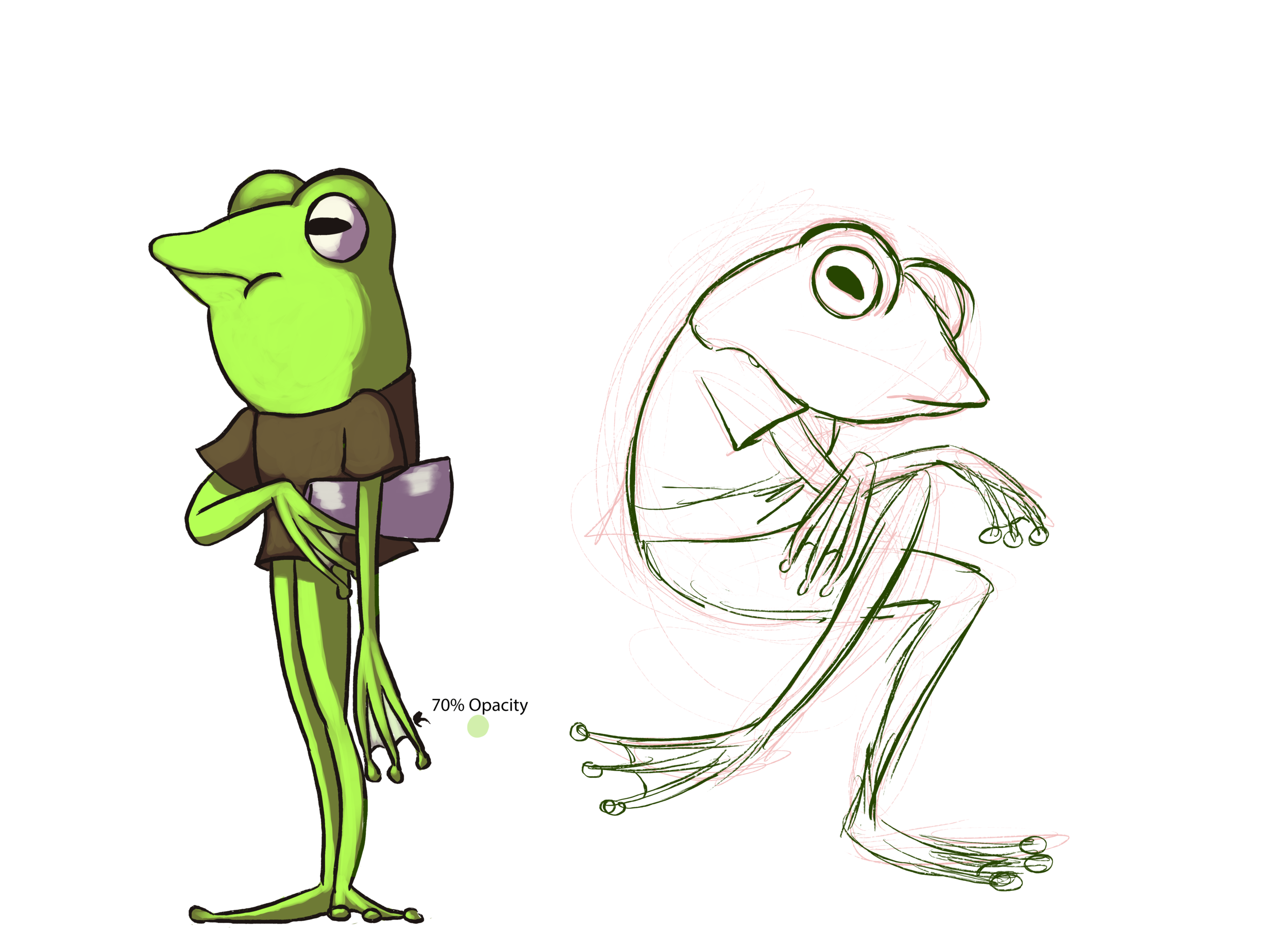 Frog_01.png