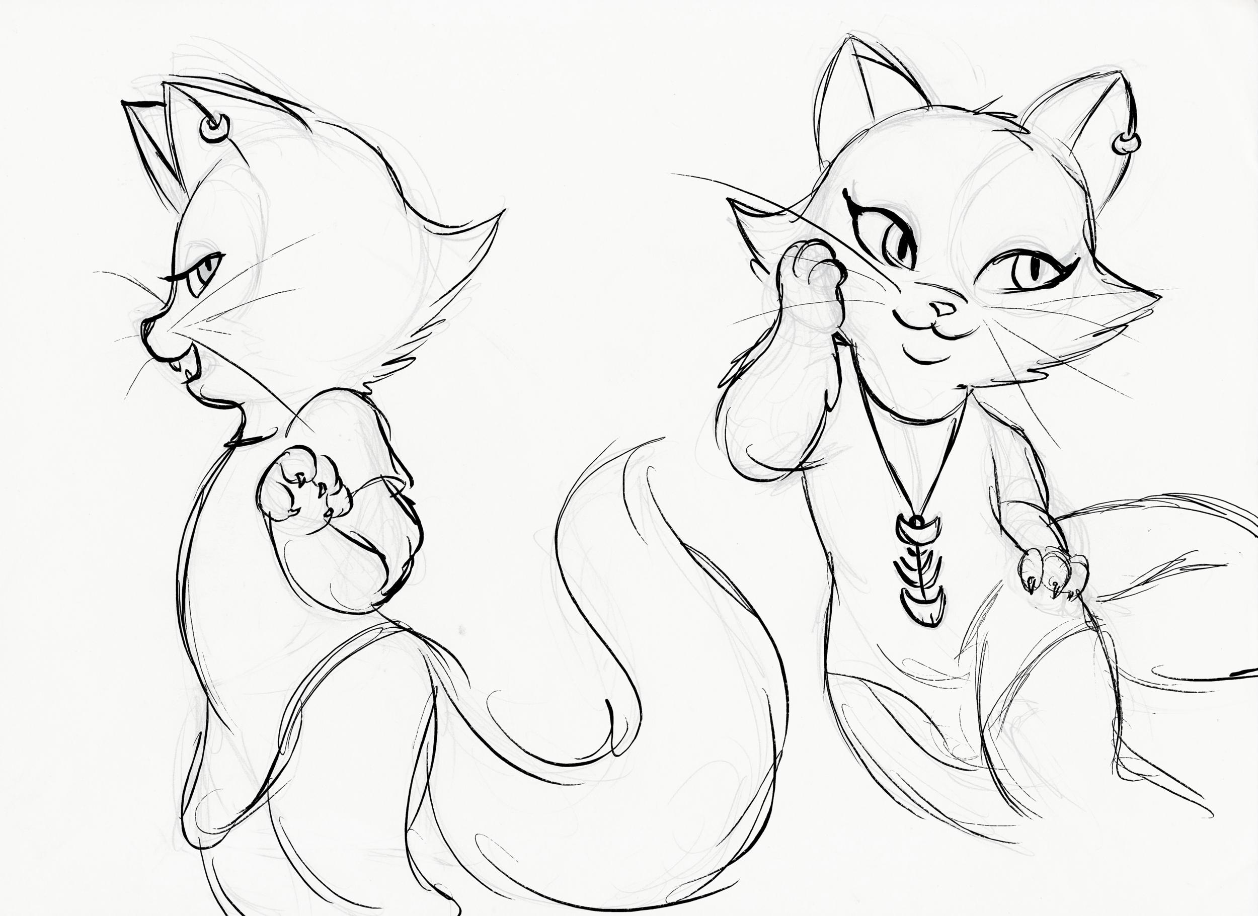 Cat_01.png