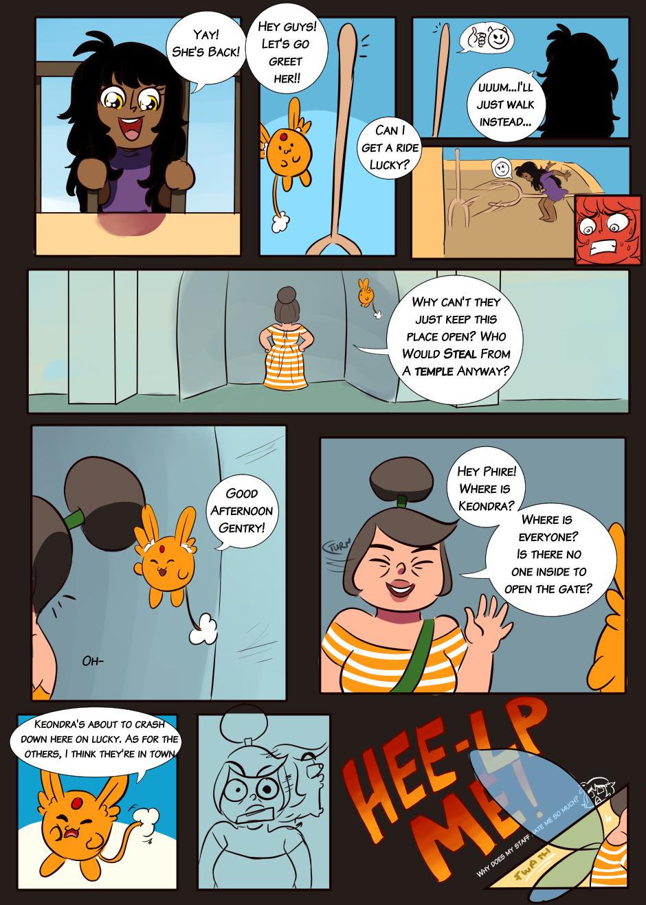 Comic6_005.jpg