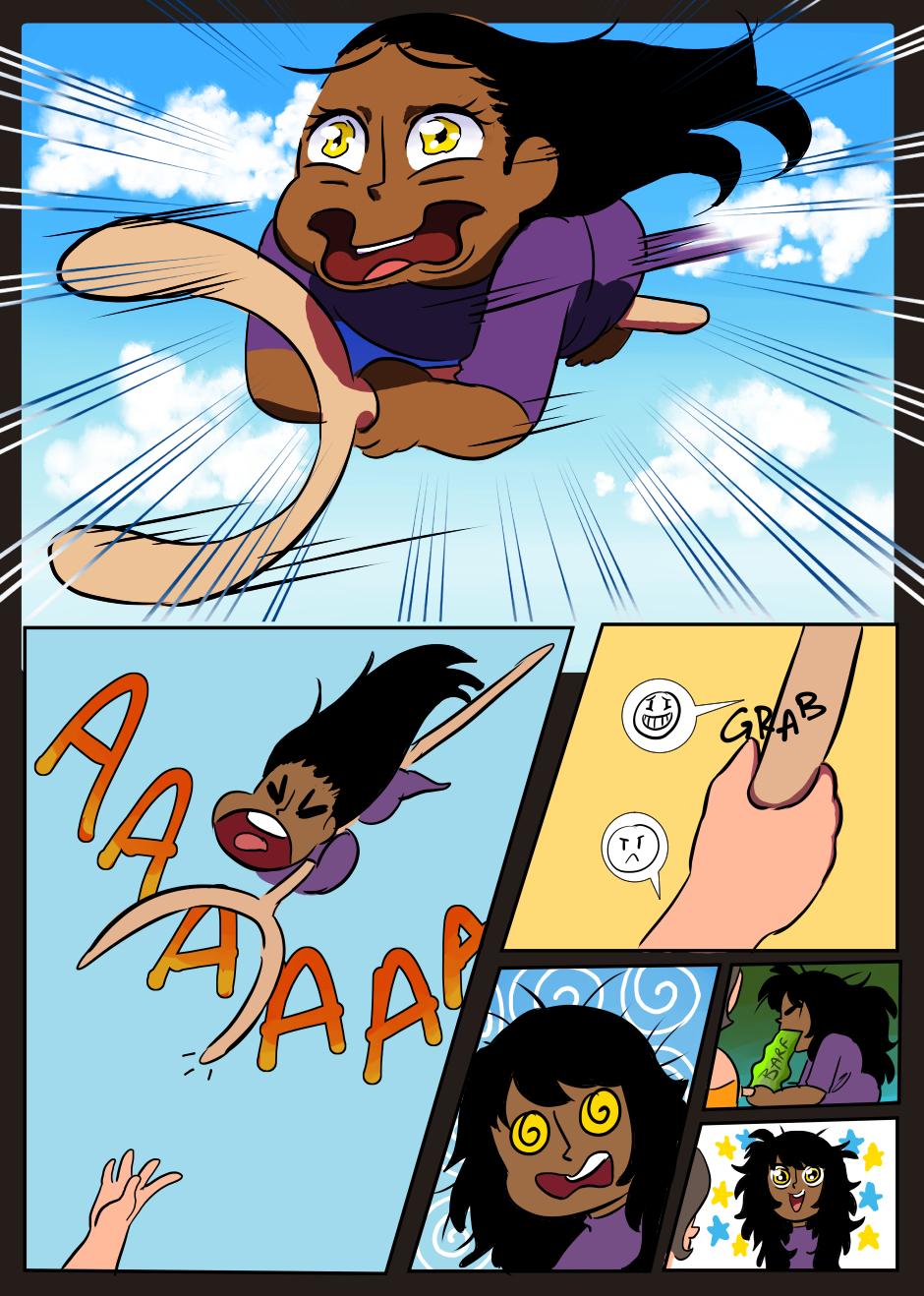 Comic6_006.jpg