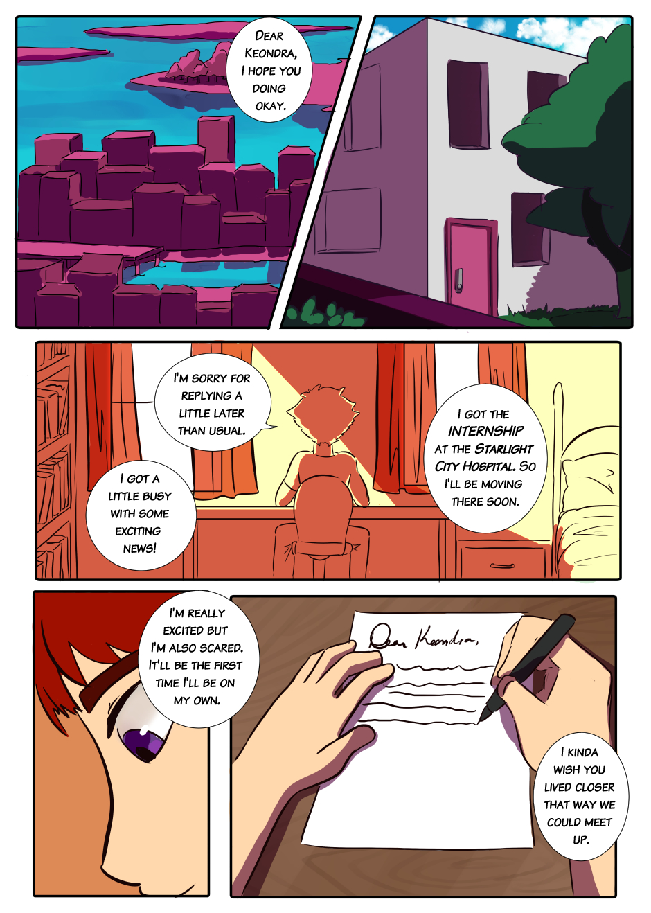 Comic6_010.jpg