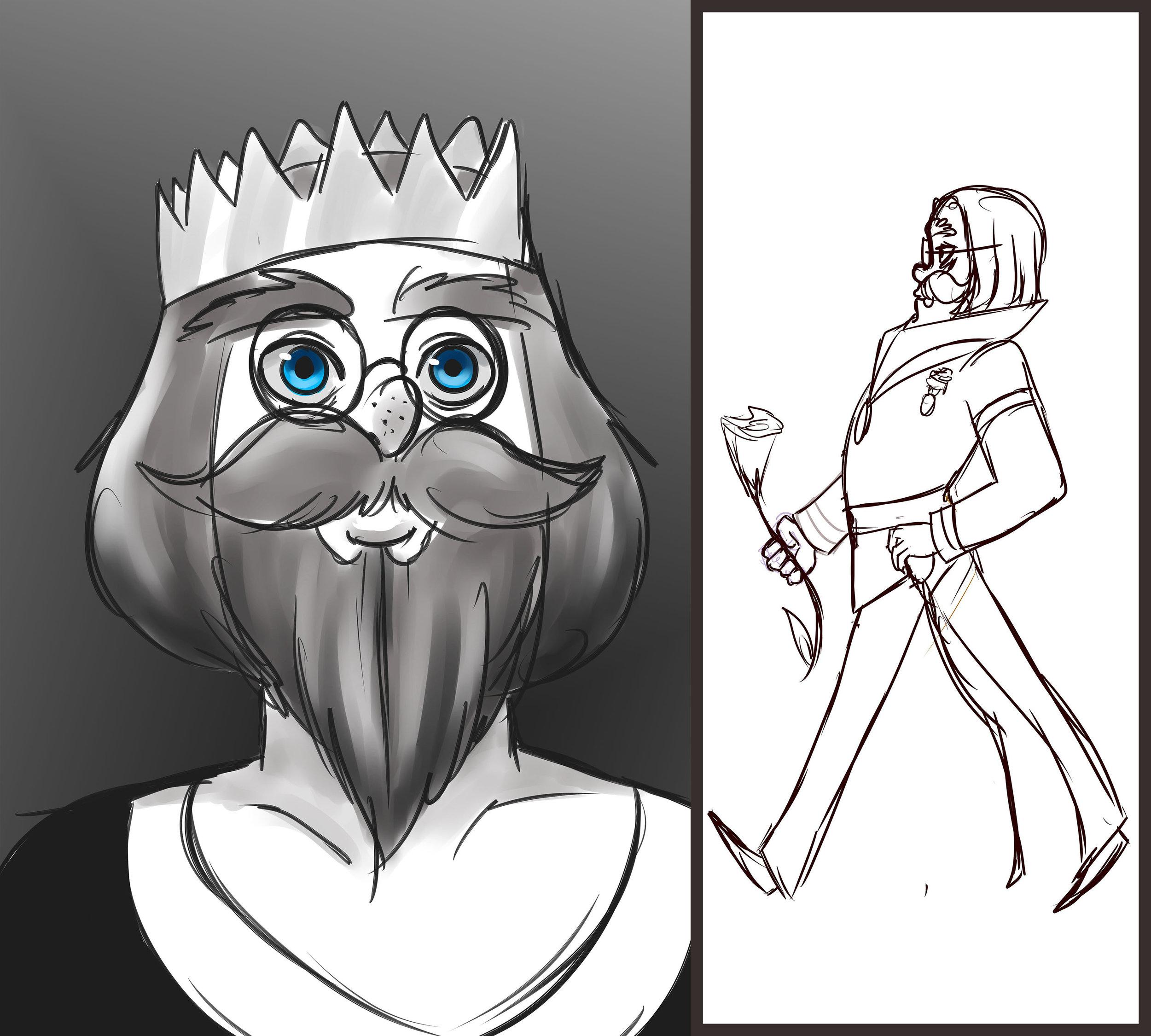 king-02.jpg