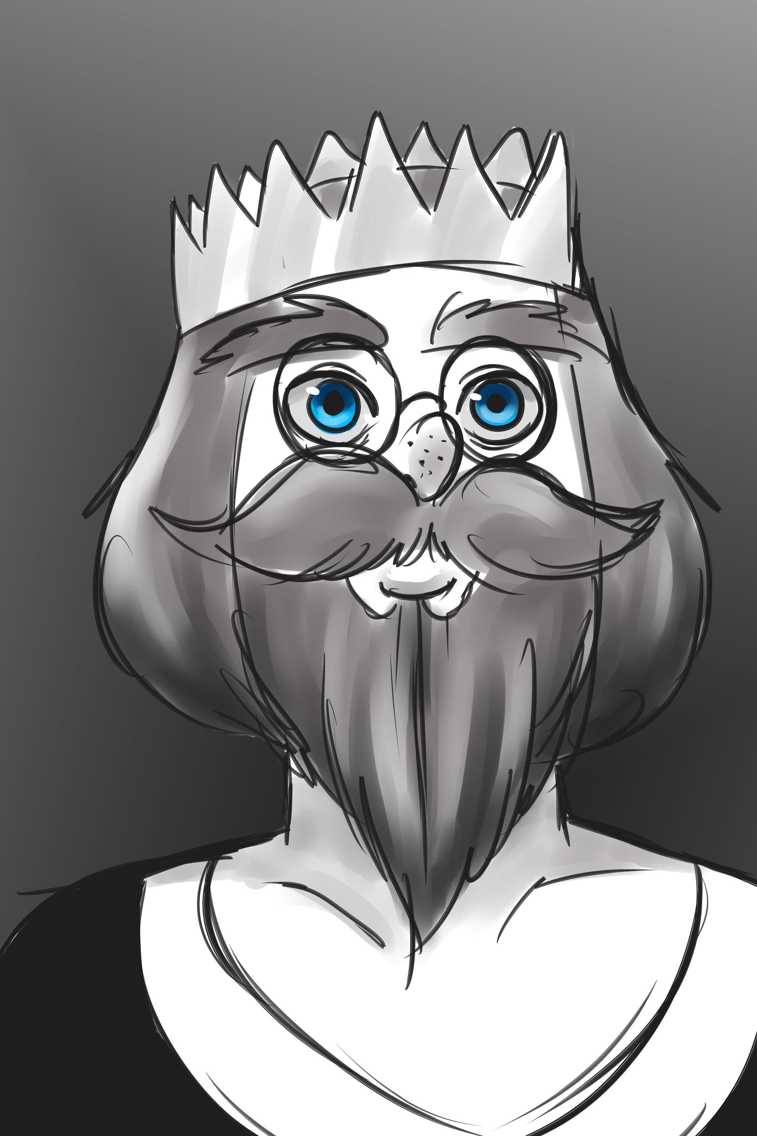 King-03.jpg