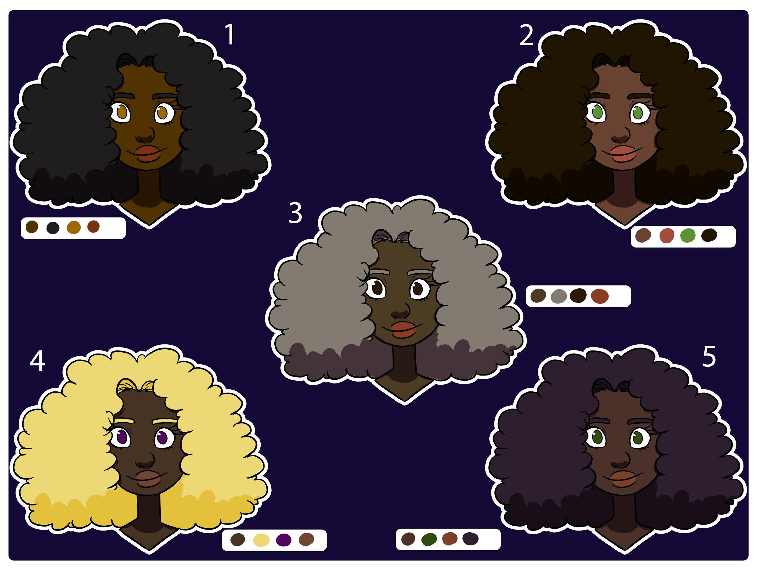 Yolande Look Color.jpg