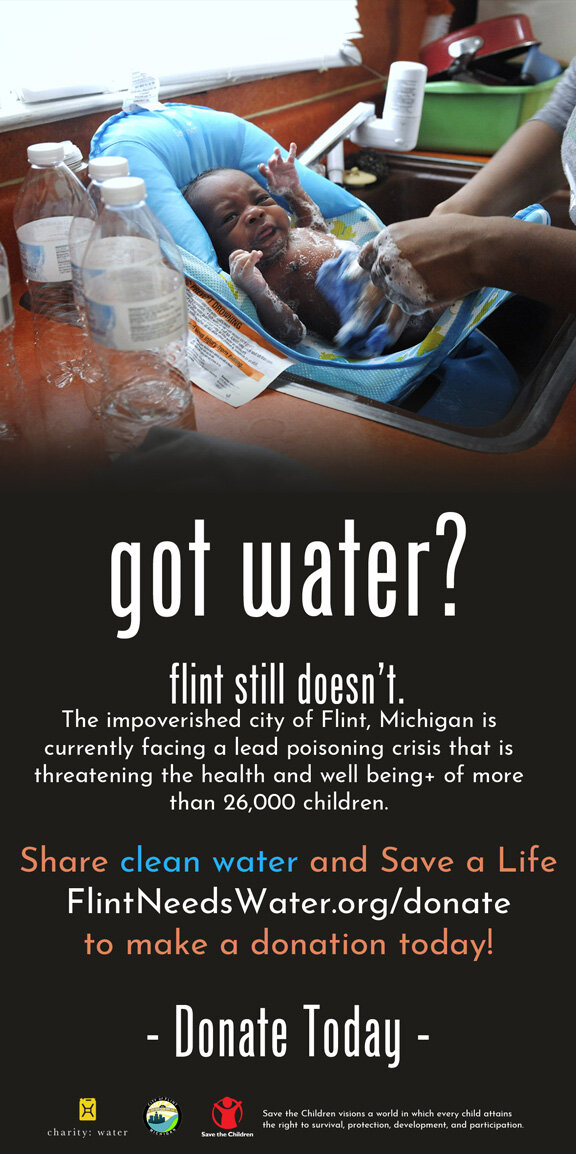 Fint Water Crisis poster 2.jpg