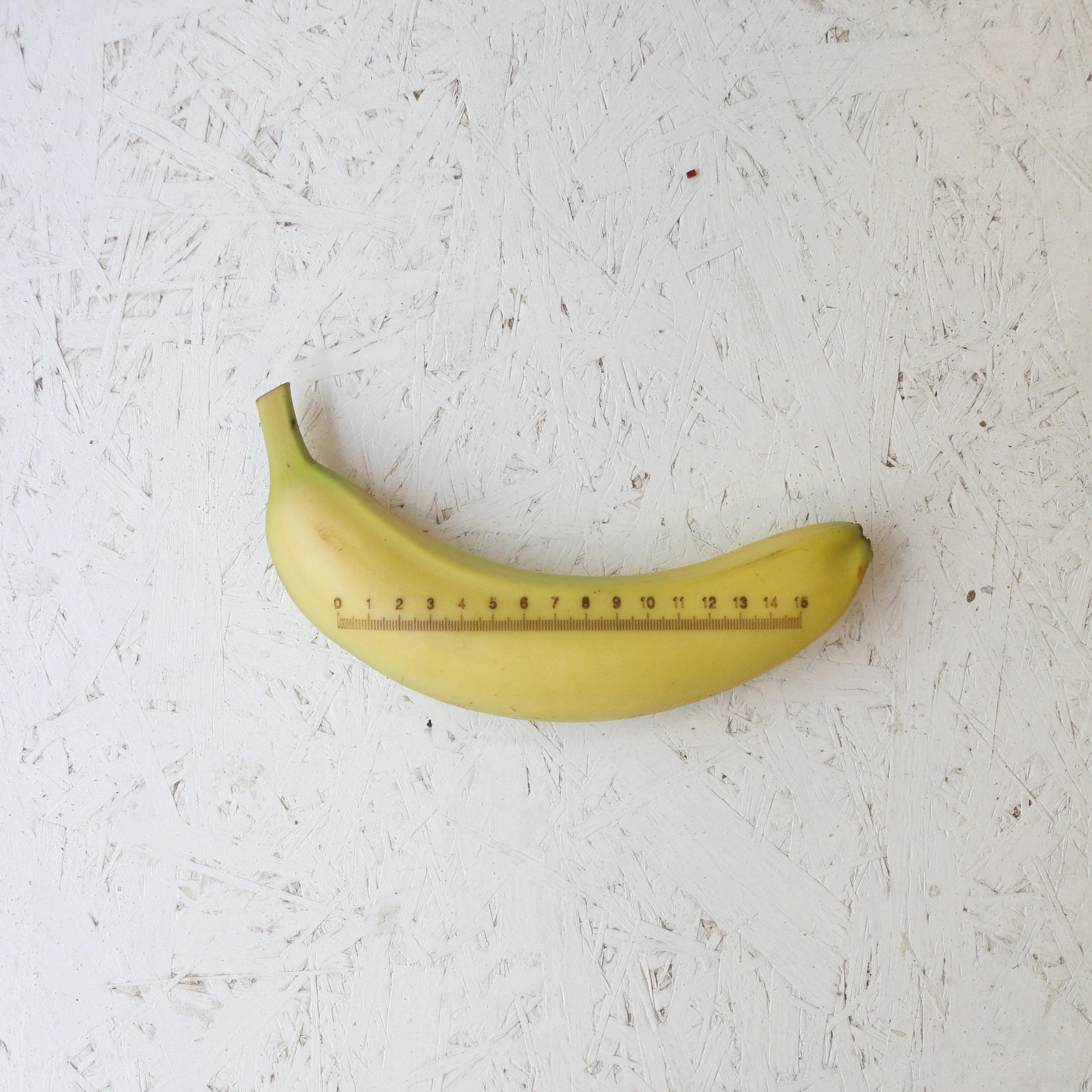 food_banan3.JPG