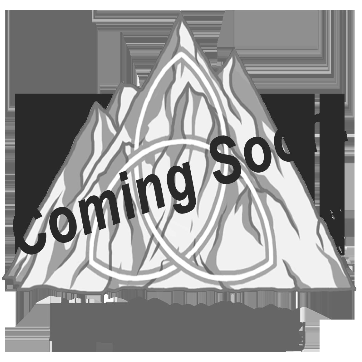 Peak logo_COMING-SOON.png