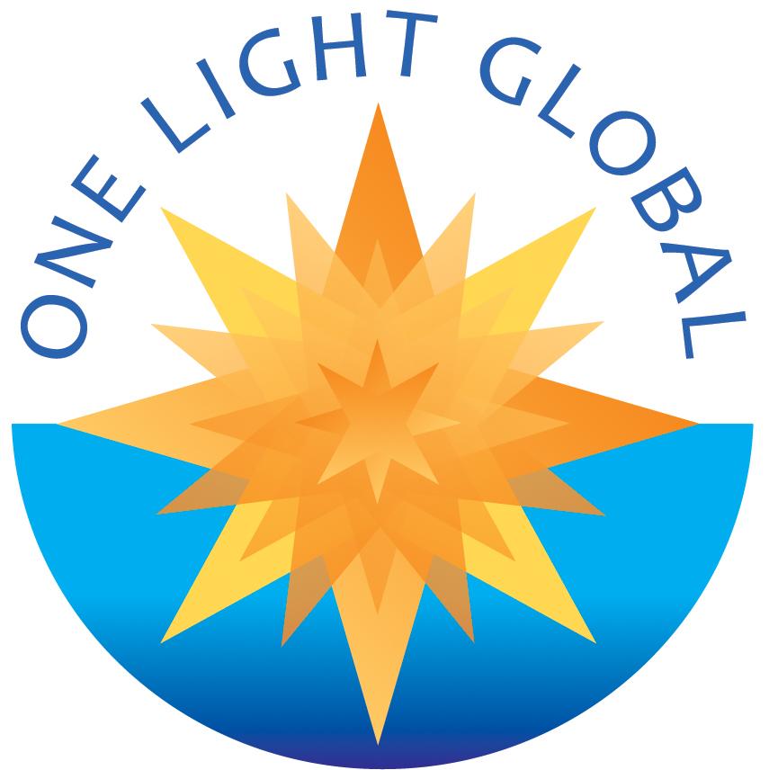 OLG_logo1.jpg