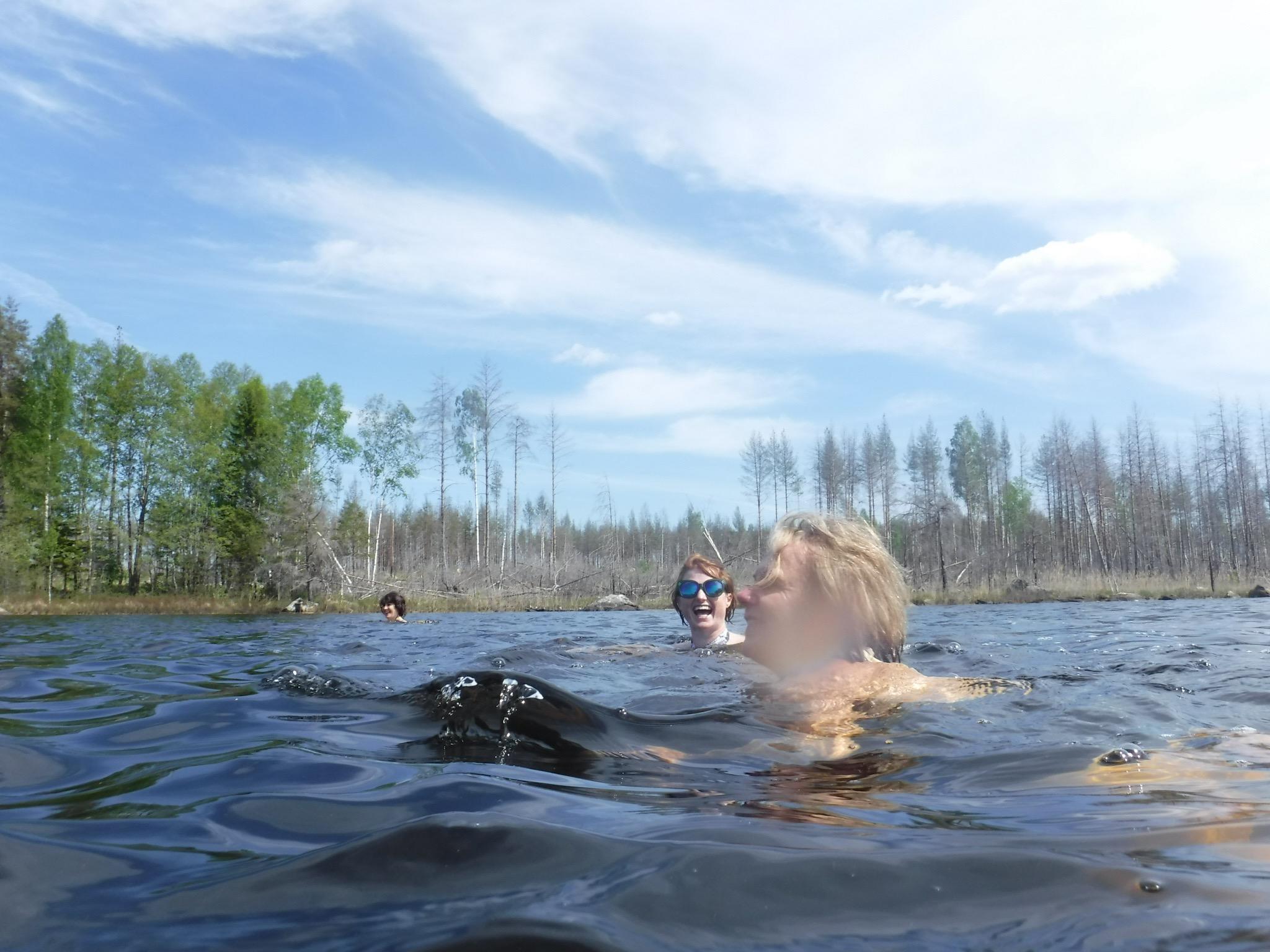 Wild Swimming 1.jpg