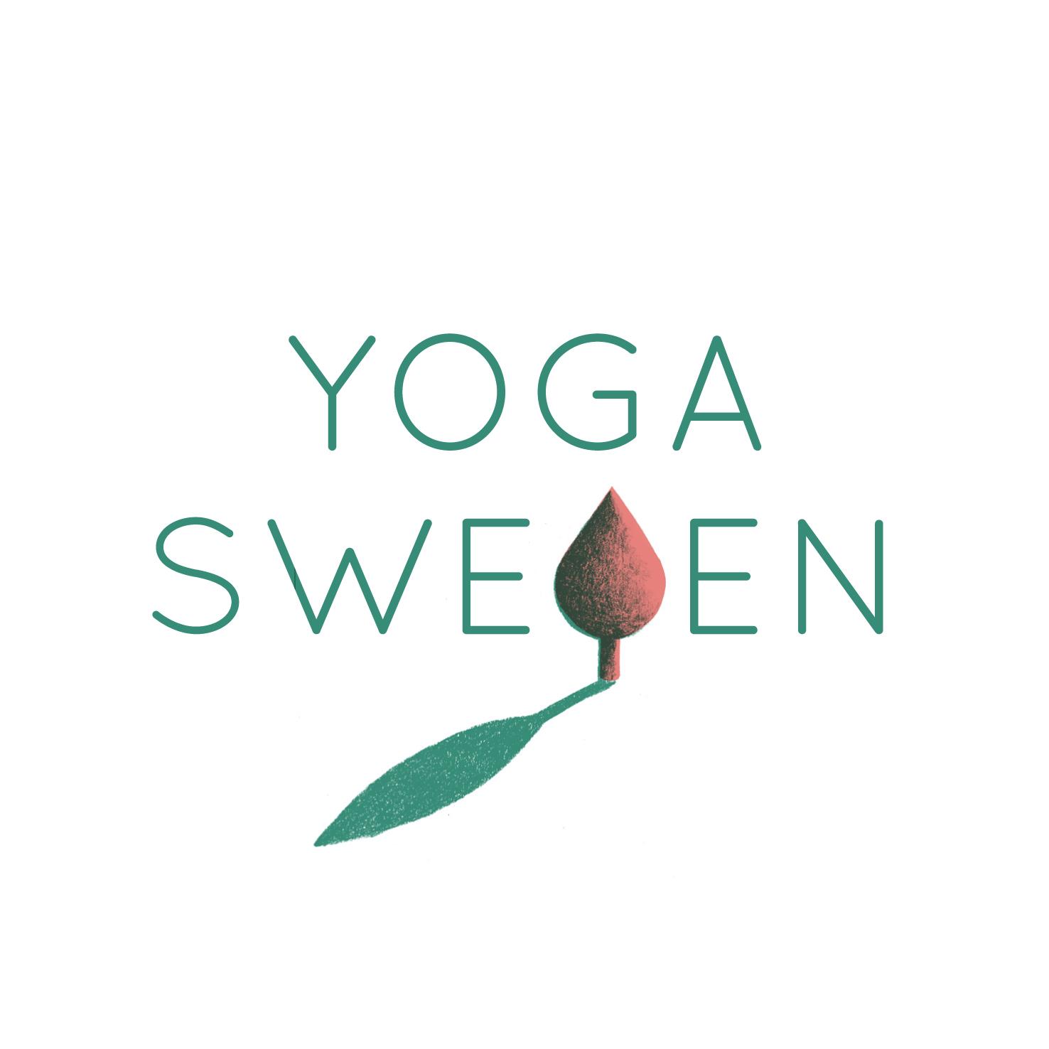 Yoga_Sweden_Logo_no.jpg