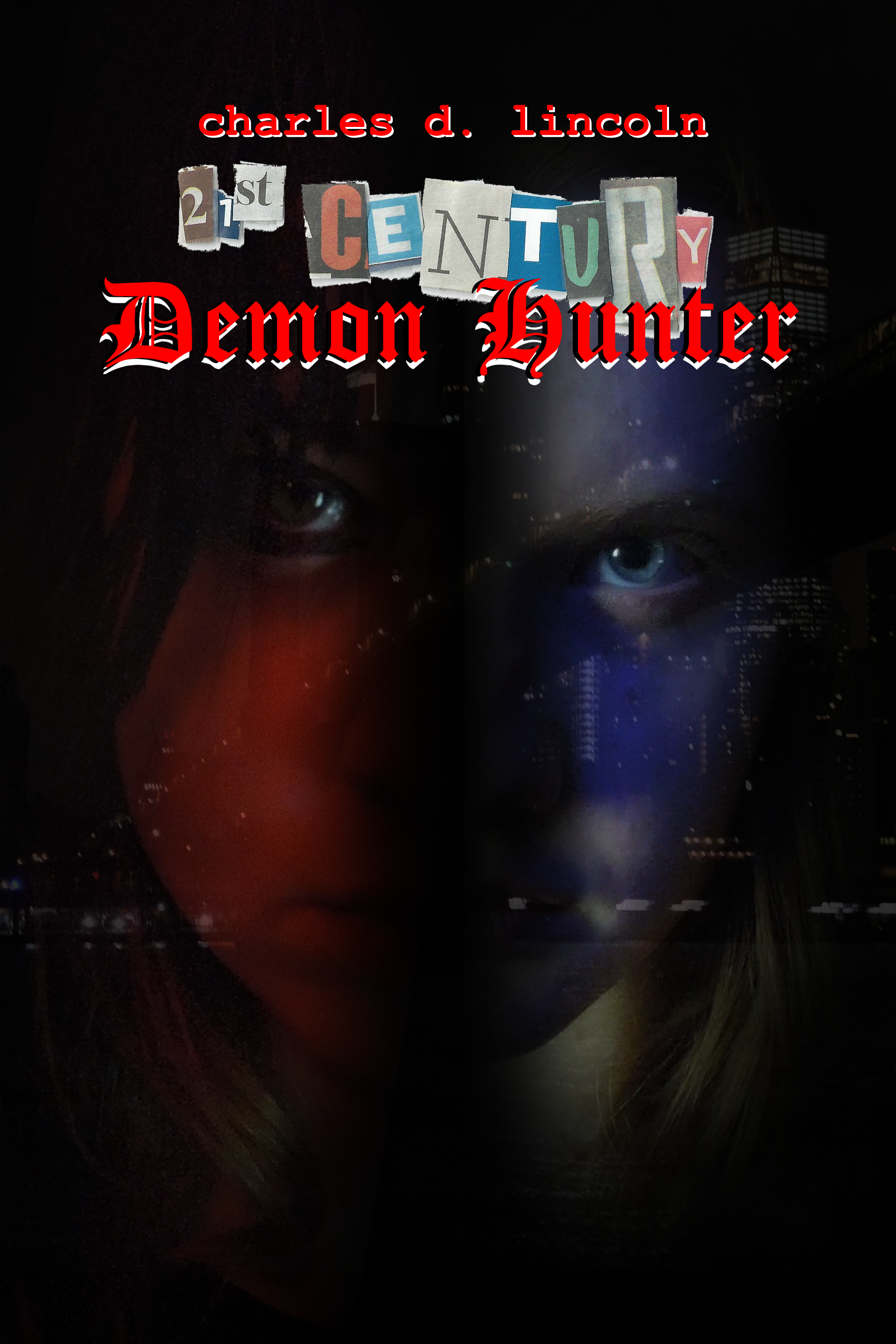 NovelCover2.png