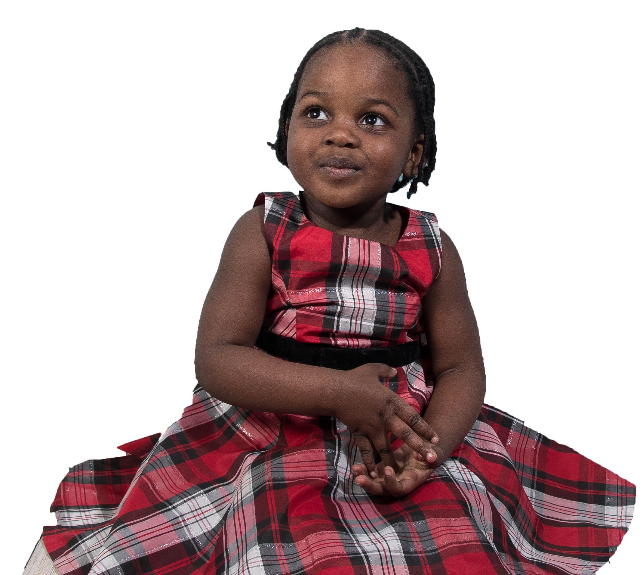 Children portrait photographer Stockport.jpg