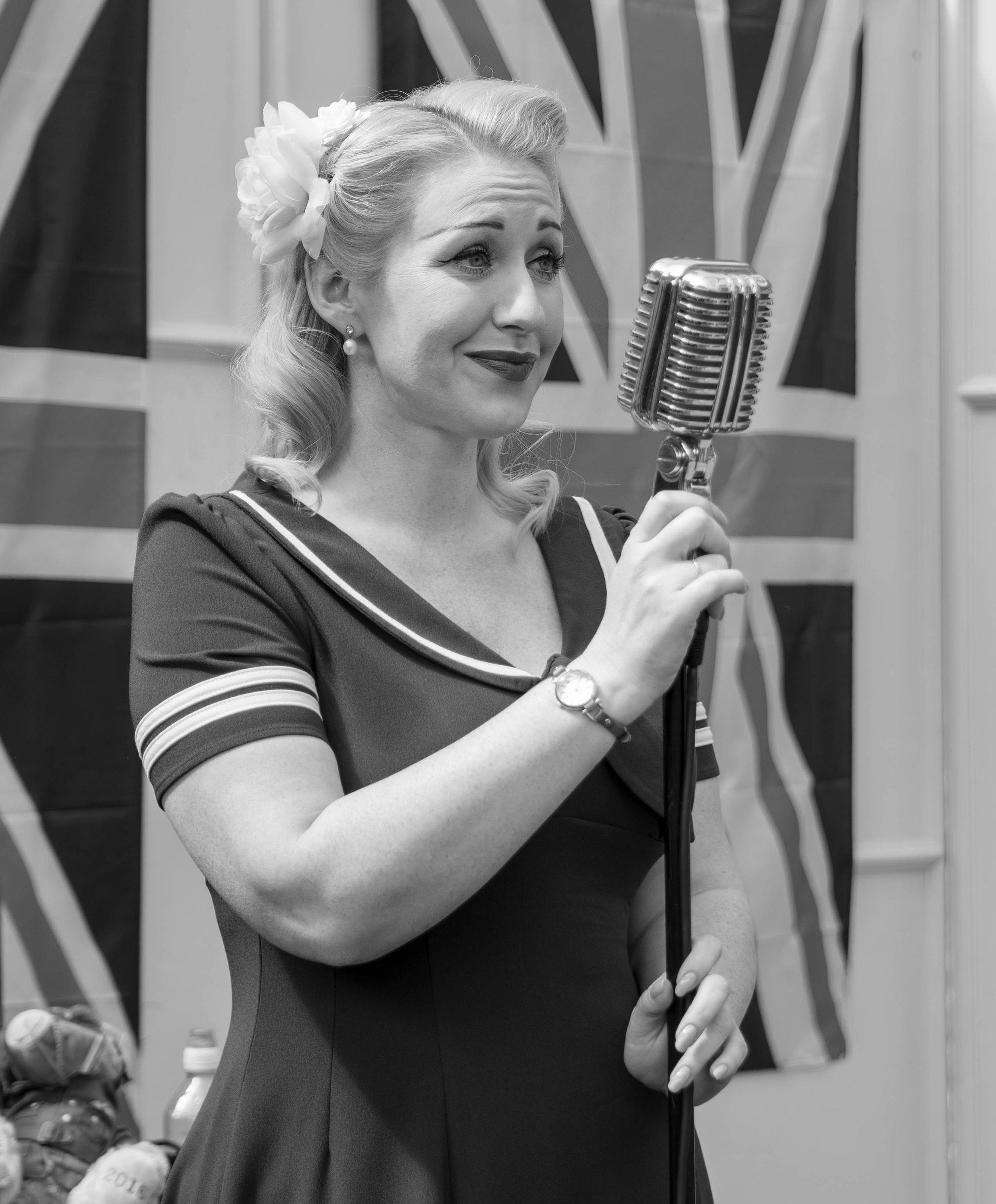 1940's weekend performing arts photography.jpg