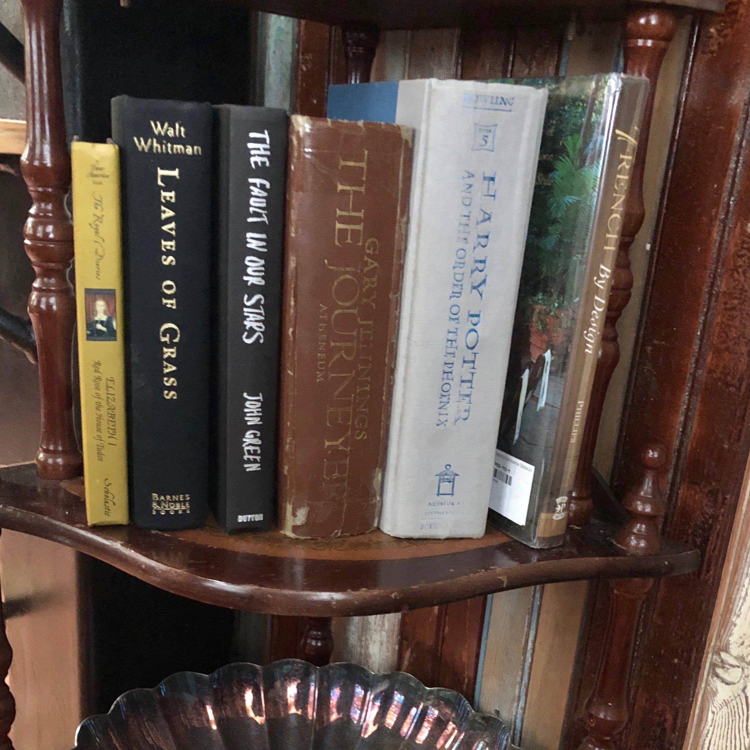 RH Books.jpg
