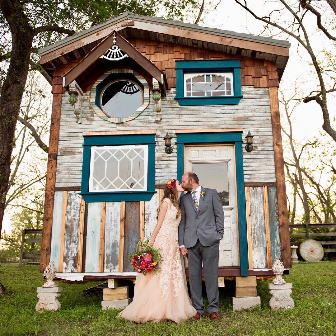 maggie-wedding.jpg