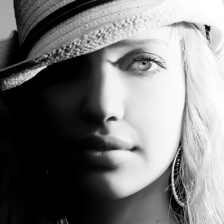 Portrait-Rimma-03.jpg