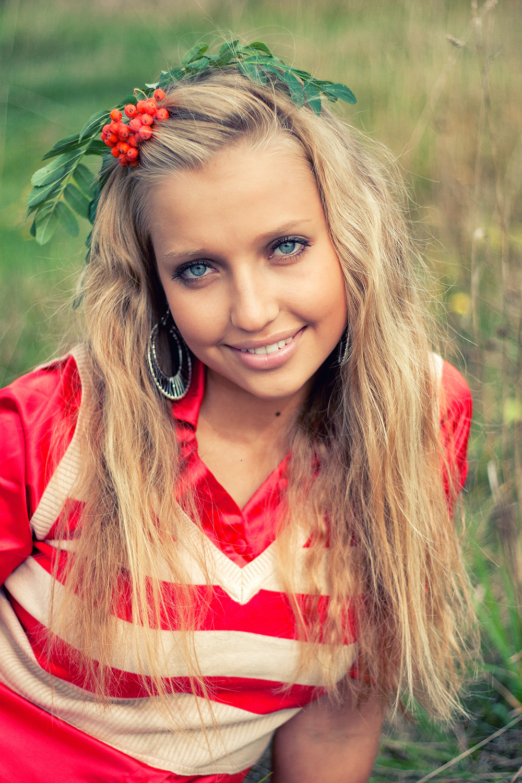 Portrait-Rimma-09.jpg