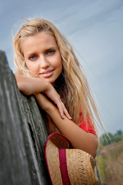 Portrait-Rimma-20.jpg