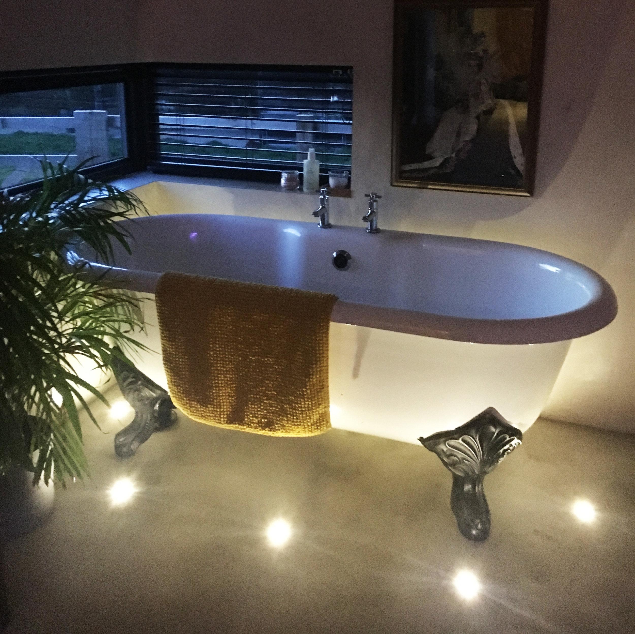 BB Bath.jpg