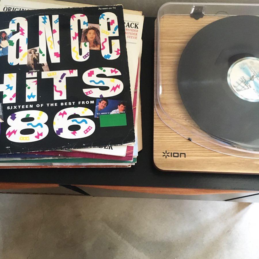 BB Records.jpg