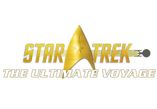 star-trek.png