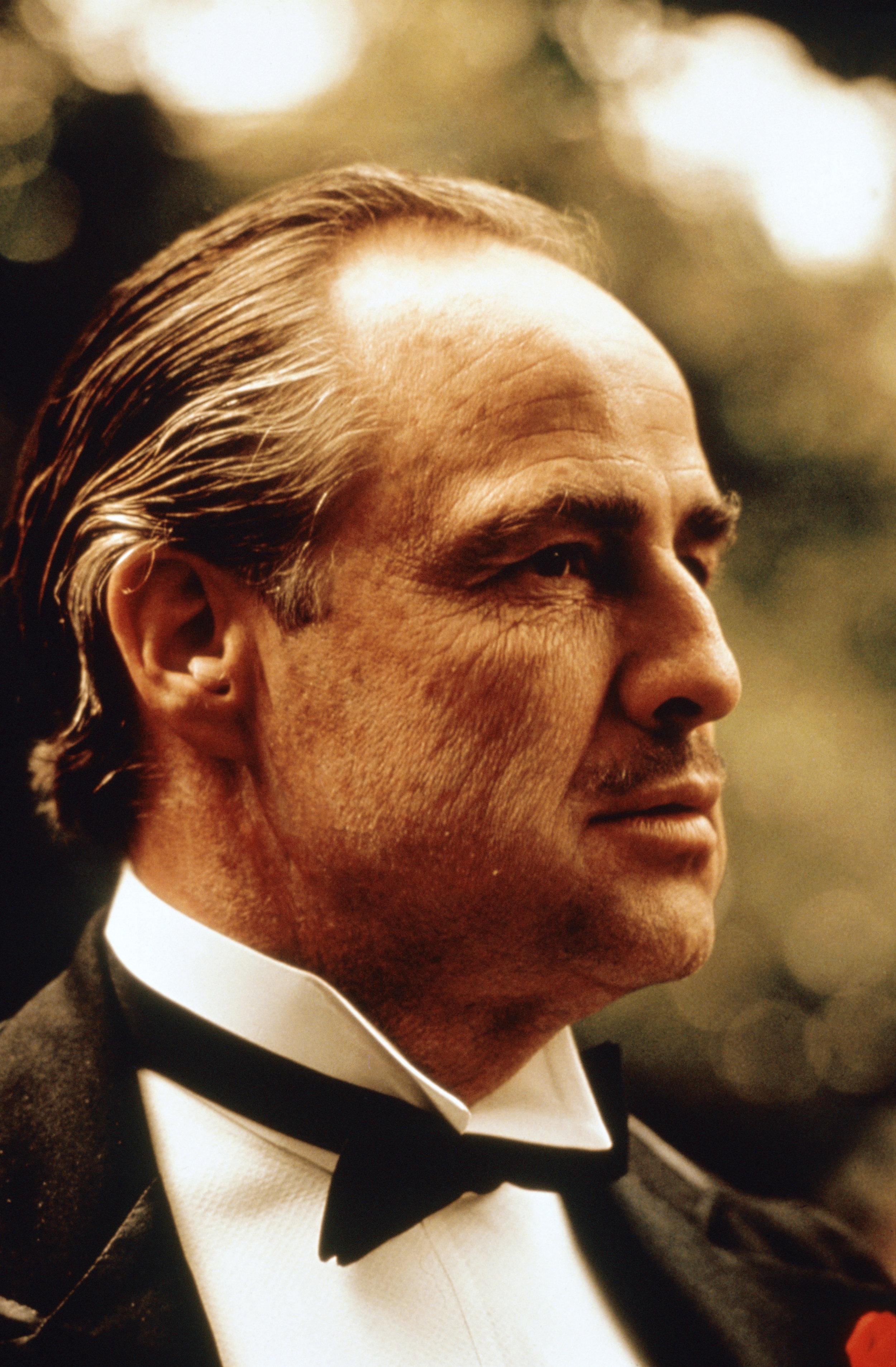 Godfather_Still_9.jpg