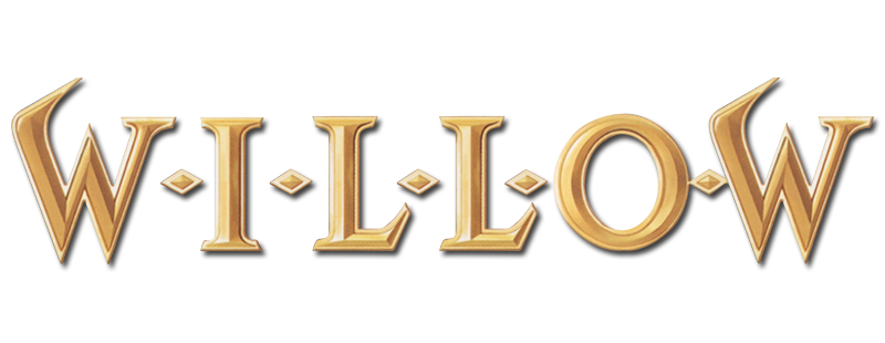 Willow-movie-logo.png
