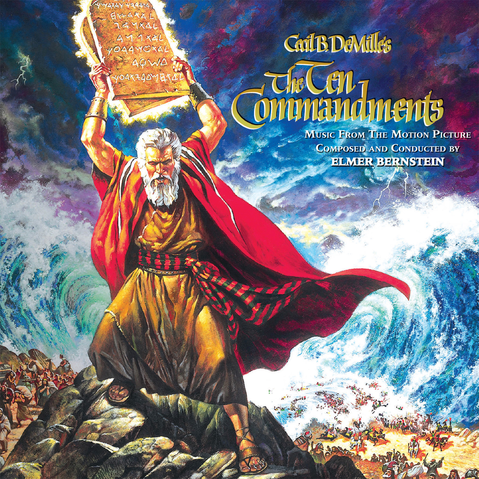 TenCommandments_int7147_1600a.jpg