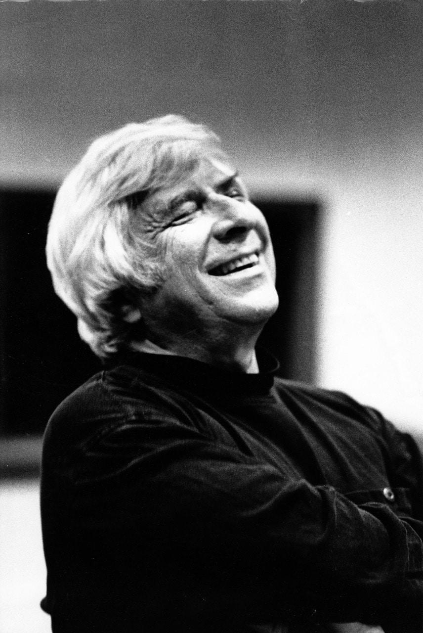 Elmer-Bernstein-_90s.jpeg