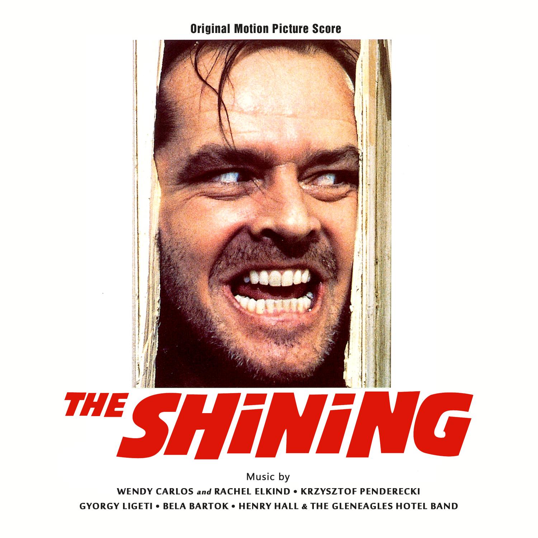 the-shining-xl.jpg