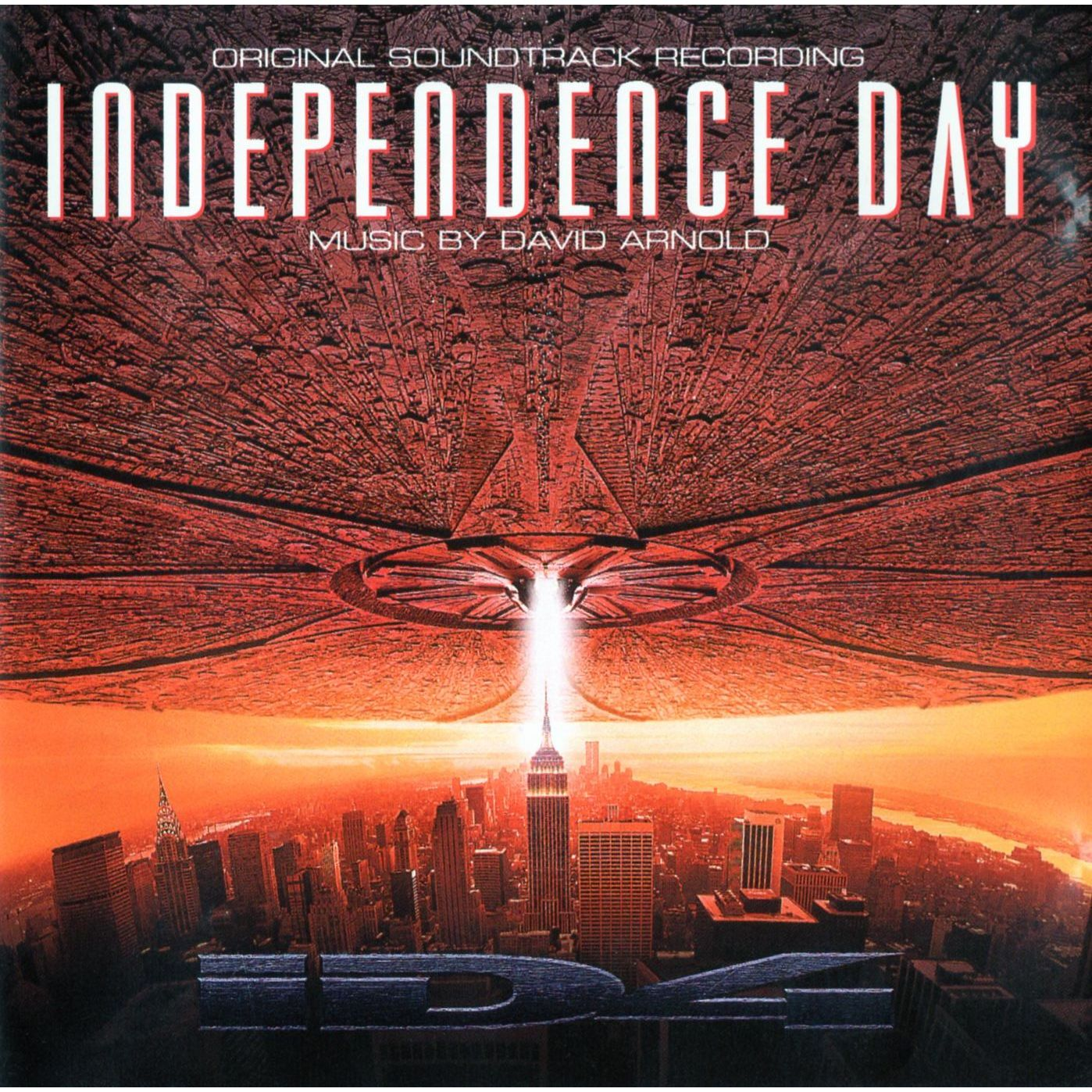 Independence-Day-Disc-1-cover.jpg