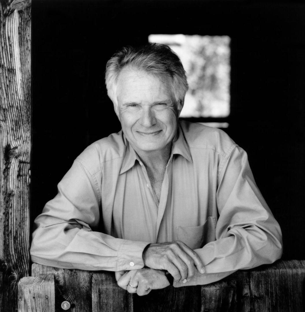 Composer Dave Grusin
