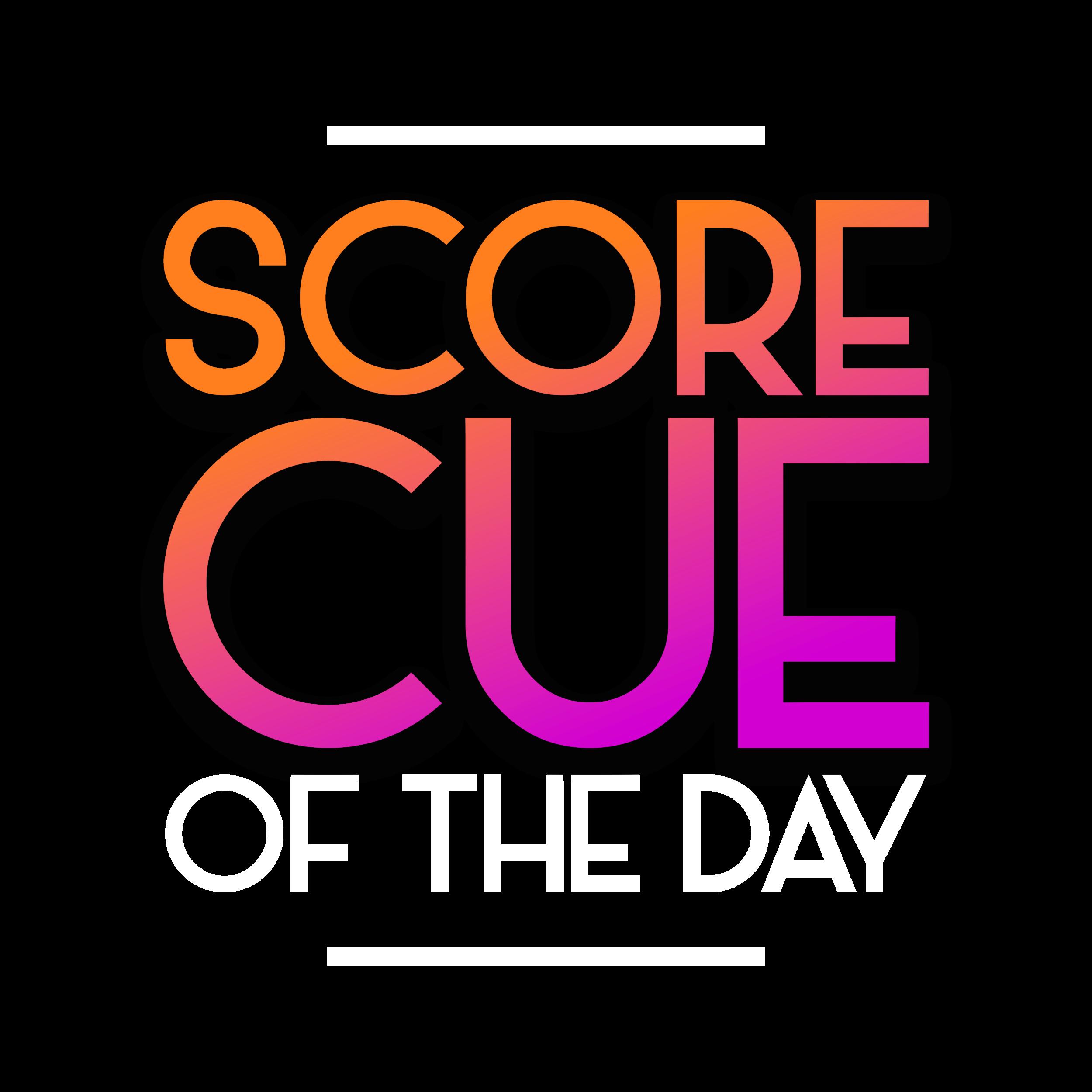 score-cue-alone.png