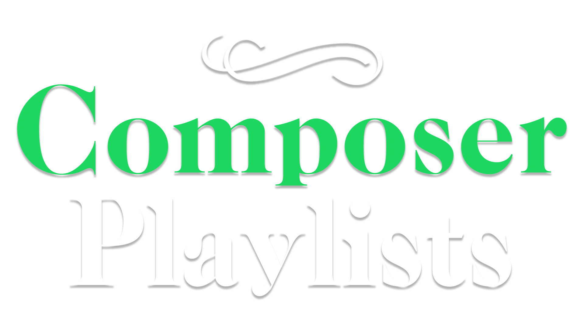 composer-playlists-alone.png